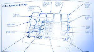 holden commodore vx ii fuse box block circuit breaker diagram holden commodore vx ii 2003 fuse box block circuit breaker diagram