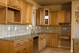 kitchen cabinets in ottawa kitchen remodeling