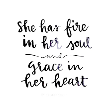 Beautiful Sister Quotes And Sayings Best of Fireinhersoul Passion Mompreneur Success Grace Lifequote