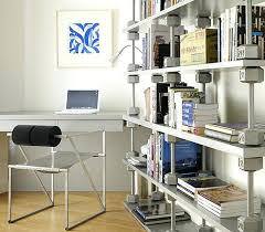 home office storage solutions small home. Office Storage Solutions Small Home Ideas With Exemplary Inspiring . H