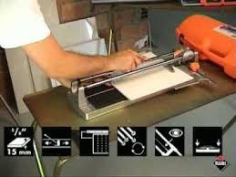 rubi sd manual tile cutter sd 62 sd 72 sd 92