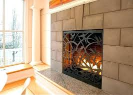 pottery barn fire pit beautiful outdoor electric fire pits pottery barn fireplace screen custom fireplace screens outdoor kitchen cabinets bay area