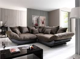 Unique Couches For Sale Unusual Furniture Pieces Grey Big Couch Sofa