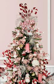 Creative christmas tree toppers ideas try Tree Decorations Creative Christmas Tree Toppers Ideas You Should Try 18 Published December 7 2017 At 820 1264 In 35 Creative Christmas Tree Toppers Ideas You Should Try Round Decor Creative Christmas Tree Toppers Ideas You Should Try 18 Round Decor