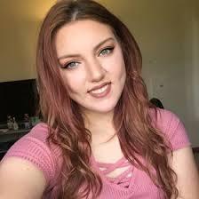Brooke Henry (henrybrooke98) - Profile   Pinterest