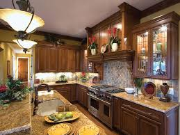Kitchen Remodel Ideas With Islands Home Design Ideas - Kitchen island remodel