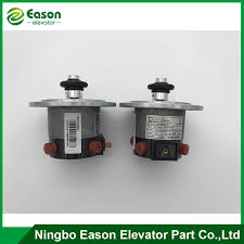 kone elevator motor dc tachogenerator km811491g01 km276027 kone elevator motor