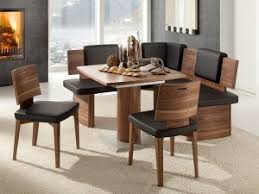 corner dining furniture. luxury dining furniture corner