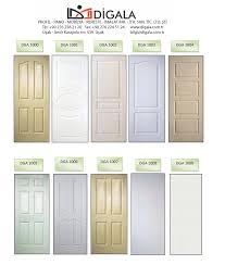 B and q exterior doors gallery doors design ideas living room doors bq  exciting folding door