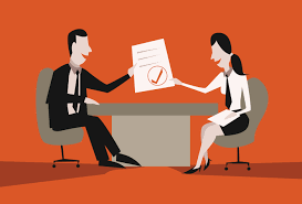 10 Top Tips To Improve Your Interview Performance