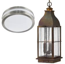 outdoor porch pir ceiling light. porch lanterns and ceiling lights outdoor pir light d