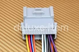 1994 geo metro radio wiring diagram gandul 45 77 79