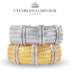 by the year 1901 charles garnier had already elished his retion in paris as a masterful designer of gold jewelry his creations soon became