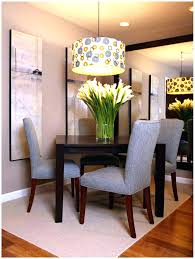 apartment size dining table vancouver. full image for contemporary dining room ideassmall apartment round table size set vancouver i