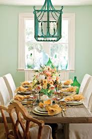dining room chair colors. play up a fun color dining room chair colors
