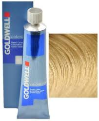 Goldwell 8n Hair Color Lajoshrich Com