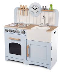 kidkraft pastel kitchen costco beautiful best wooden play kitchens for toddlers kitchen designs