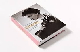 less about modern day chanel and more about coco at the start of her empire this book offers a delightful look at one of fashion s most beloved women