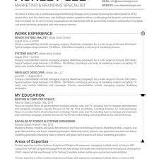 Mobile Resume Builder Free Nfcnbarroom Com