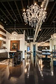 hair salon lighting ideas. Salon Decorating Ideas For Small Salons Beauty Shop Wall Art Color Schemes Nail Interior Designs Google Hair Lighting