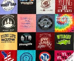 Home | Quilt My Shirts & Economy Adamdwight.com