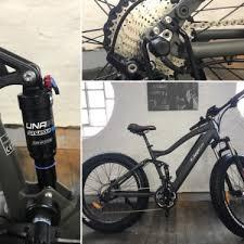 Christmas bicycle battery elecric bike city