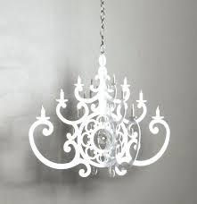 chandelier plastic crystals plastic chandelier crystals designs plastic chandelier crystals chandelier plastic crystals