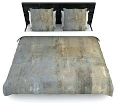 duvet covers blue and brown light blue and brown duvet covers blue white and brown duvet