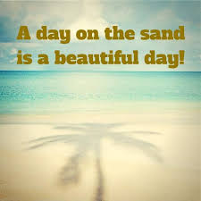 sand quotes
