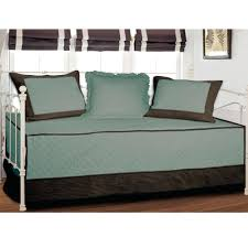 decorative mattress cover. Decorative Mattress Cover Twin Bed Covers Zippered .