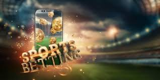 Sports Betting Images | Free Vectors, Stock Photos & PSD