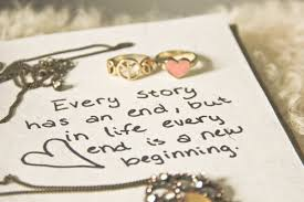 Lovely Quotes About Life Unique Inspiring Life Love Quote 48 NuttyTimes Beautiful Quotes More