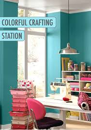 office color combinations. Office Paint Colors Sherwin Williams Color Combinations For Creativity Everyone Needs