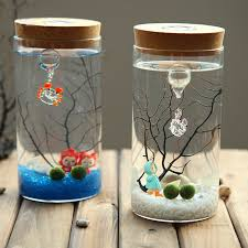Decorative Gift Jars