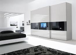 modern minimalist bedroom furniture. wonderful furniture using latest wardrobe design modern designs in minimalist bedroom