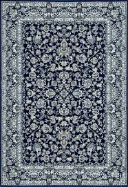 navy ikat rug navy and gray rug default name navy and gray rug