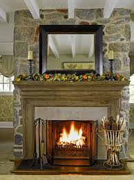 fireplace decorating ideas for your home. fireplace decorating ideas for your home r