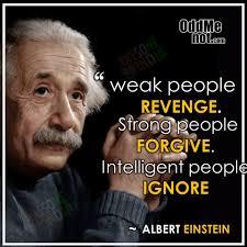 Oddmenotcom Quotes By Albert Einstein Facebook