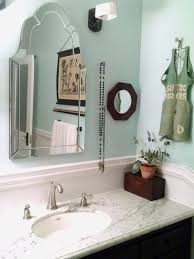 Windmill Farm S Hall Bath Remodel Finished Reveal - Bathroom remodeling san francisco