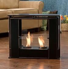 Modern Electric Portable Fireplace U2014 Home Fireplaces FirepitsIndoor Portable Fireplace