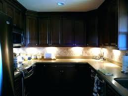 led under cabinet light strips led under cabinet lighting strip led under cabinet light led kitchen