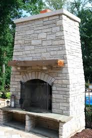 stonegate fireplace fond lac stonegate malibu electric fireplace