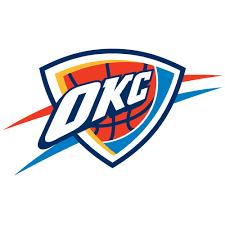 <b>Oklahoma City Thunder</b> on Yahoo! Sports - News, Scores ...