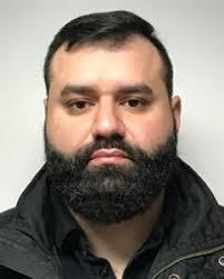 Albert Avak Akopov, a registered Sex Offender in RESTON, VA 20191 at  Offender Radar