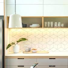 kitchen wall tiles uk only kitchen wall tile ideas kitchen wall tiles images kitchen wall tile kitchen wall tiles uk