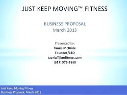 Personal Trainer Business Plans Personal Trainer Business Plan Sample Personal Trainer Business Plan