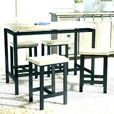 round pub table sets wood pub table sets round pub table sets 3 piece pub table