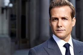 Suits harvey specter office Lamp 10 Style Lessons We Can Learn From Harvey Specter Etsy 10 Style Lessons We Can Learn From Harvey Specter The Gentlemans