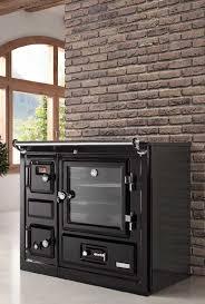 Cocinas Calefactoras  Chimeneas GRANIARTECocinas Calefactoras De Lea Precios