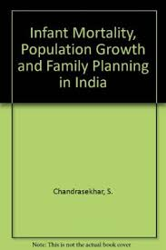 infant mortality population growth and family  9780043010440 infant mortality population growth and family planning in